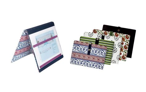 knitpro pattern holder knitter s pride fold up pattern holder new various colors