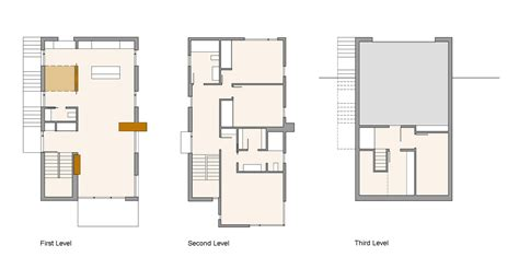 small home plan design