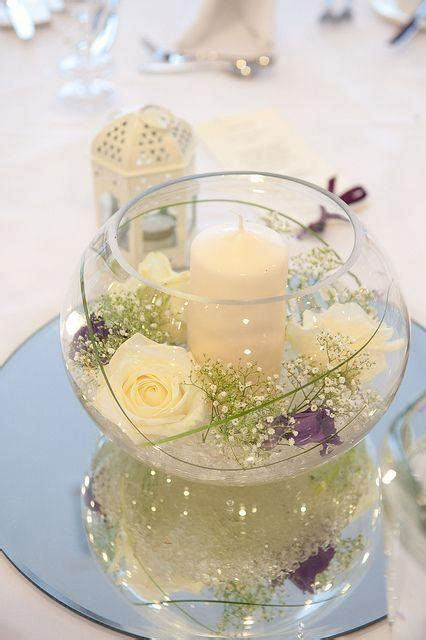 cool wedding centerpieces cool wedding table decoration ideas on a budget best 25