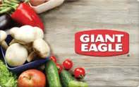Gift Card Giant Eagle - buy giant eagle gift cards raise