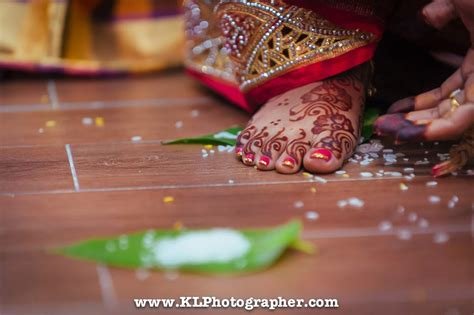 Wedding Videography Budget Kl by Wedding Photo Malaysia Weds