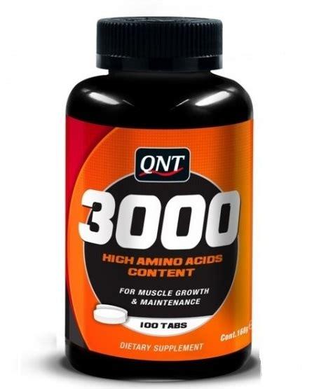 Api Amino 6000 300 Tabs dymatize amino 6000 a hundred and eighty tabs linora