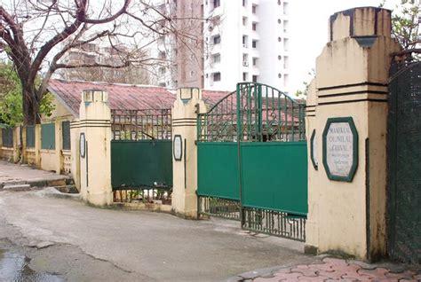 Home Decor Mumbai by Priyanka Chopra S New House In Mumbai On August 7 2014