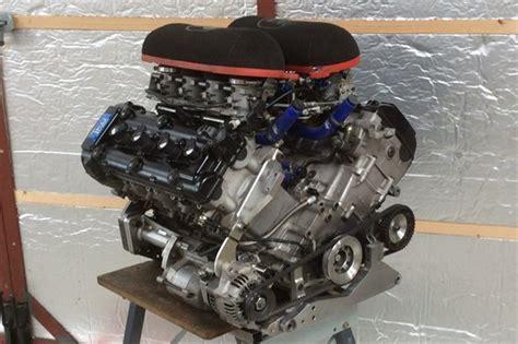 suzuki hayabusa  litre engine engines suzuki