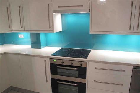 glass splashbacks coloured glass splashbacks made to measure glass360