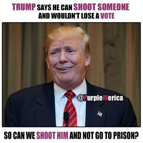 Funny Political Memes - 51 best political memes images on pinterest political