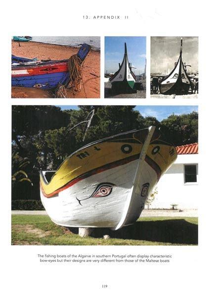 boat fishing novel games the boats of malta