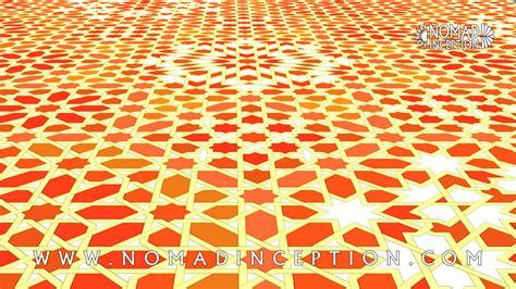 islamic pattern research research on arabic patterns islamic patterns