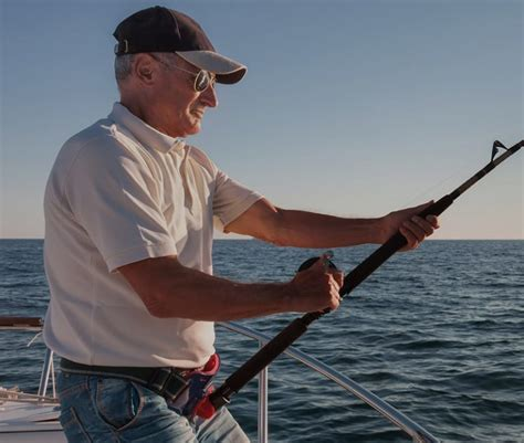 auckland harbour cruises fishing charters boat charters - Red Boat Fishing Charters Auckland