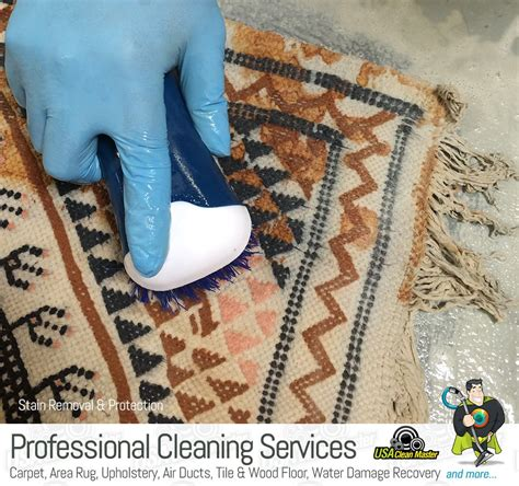 yelp rug cleaning area rug cleaning yelp