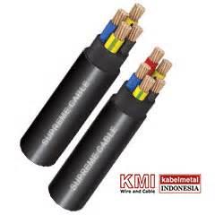Kabel Kmi Jual Kabel Nyy Kabelmetal Indonesia Murah Toko Sparepart