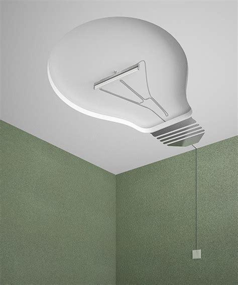light bulb ceiling l lightopia s the in