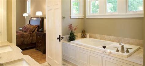Pin By Stephanie Belardo On Home Renovation Ideas Pinterest Master Bedroom Ensuite Designs