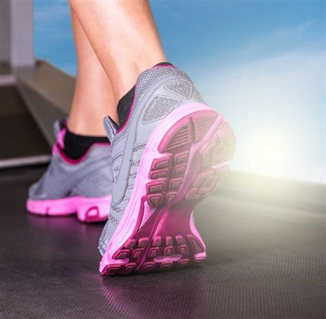workout shoes for watchfit best workout shoes how to choose based on
