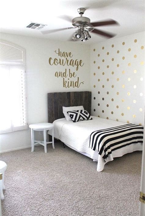 stripe wall stickers 25 best ideas about gold polka dots on
