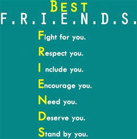 friendship meaning quotes image gallery friend meaning