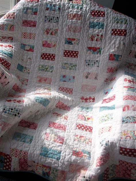 Coins Quilt by 7 Best Images About Coin Quilts On Coins