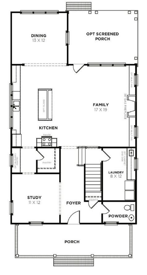 saussy burbank floor plans hickory by saussy burbank