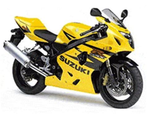 Motorradbekleidung Cham by Suzuki Center Ch 6330 Cham