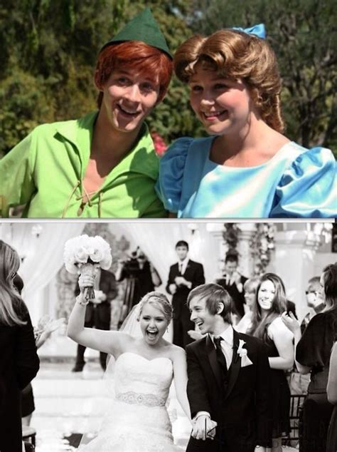 disneyland peter pan perfection the people who play peter pan and wendy