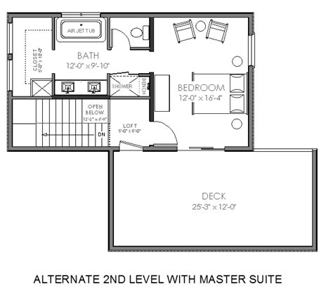 small house plans with 2 master suites small master bedroom plan 187 small two bedroom house plans