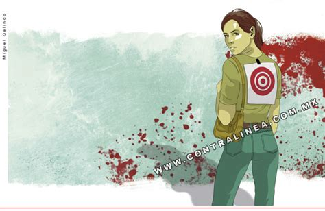 imagenes fuertes de feminicidios impune feminicidio en m 233 xico contral 237 nea