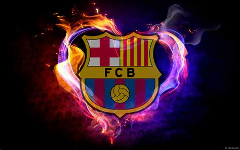 barcelona football fc barcelona wallpapers barbaras hd wallpapers