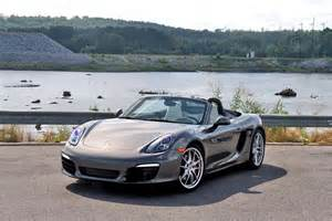 2013 Porsche Boxster Horsepower 2012 Rv 2012 Rv Reviews Prices And Specs Autos Post