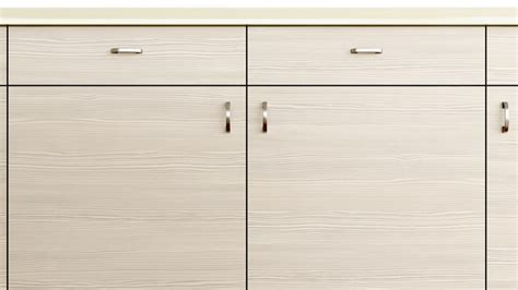 White Oak Cabinet Doors White Oak Textured Woodgrain Cabinet Doors