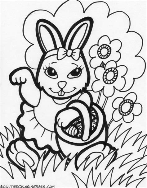 crayola coloring pages numbers crayola color by number printables free printable color by