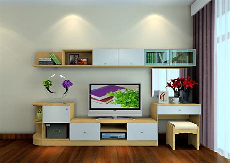 Bedroom Tv Cabinet by Canadian Bedroom Tv Cabinet Design 3d House