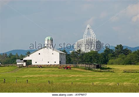 Green Bank L by Robert Byrd Stock Photos Robert Byrd Stock Images Alamy