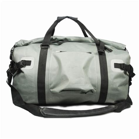 waterproof duffel bag outdoor gear for camping traveling