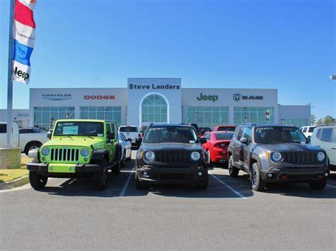 landers chrysler dodge jeep ram rock 21 best dealership photos images on chrysler