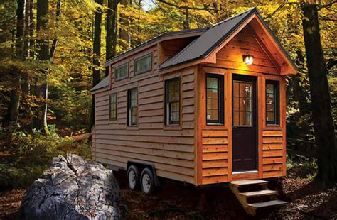 tiny house builders tiny houses tiny home builders