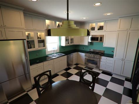 deco style kitchen cabinets extraordinary deco style kitchen cabinets do your