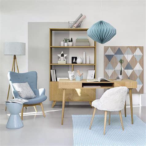 Bien Table De Salon Maison Du Monde #1: dce505b3277ec82852736cb2c76d0433.jpg