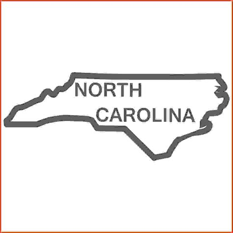 Nc State Stickers