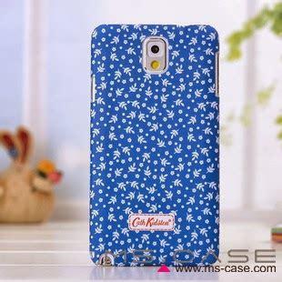 Cath Kidston Samsung Note 5 fashion iphone 5 best cath kidston samsung galaxy