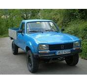 1000  Images About Peugeot On Pinterest 4x4 Rally Car