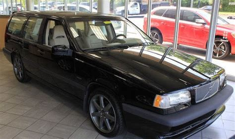 volvo   estate german cars  sale blog