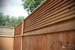 Upholstery Fabric Melbourne The Stanton Wood Privacy Fence Home Fencing And Gates