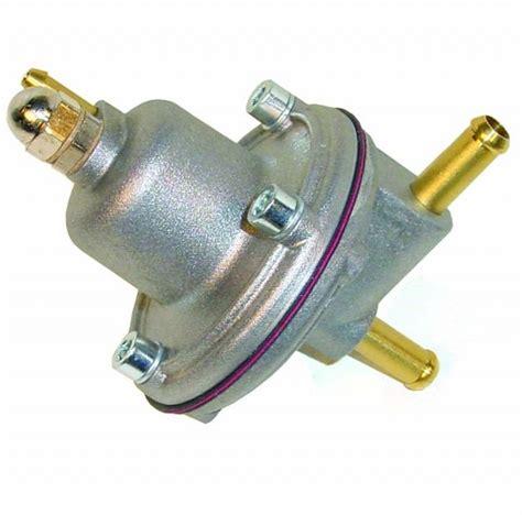 bad fuel resistor bad fuel resistor 28 images injectorsdirect lb7 fuel pressure regulator what are the
