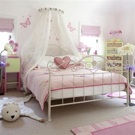 princess themed bedrooms 10 adorable princess themed girls bedroom ideas rilane