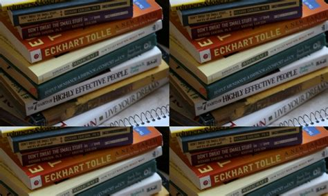 Desperate Turns To Drugs And Self Help Books by Why Self Help Articles Can Be Bad For Entrepreneurs