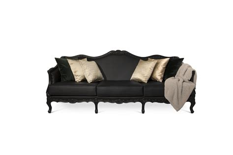 leather sofa ottawa leather sofa ottawa thesofa