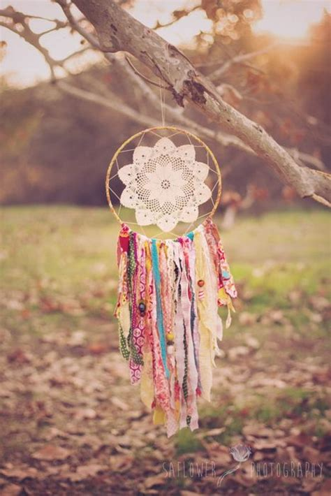 dreamcatcher pattern meaning what are dreamcatchers brief origin and history hative
