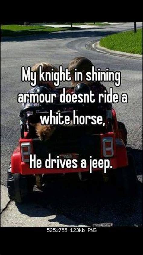 jeep quotes jeep quotes quotes of the day