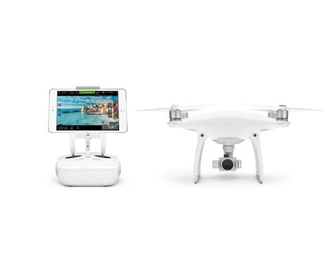 Dji Phantom 4 Putih dji phantom 4 advanced доступный и умный дрон с видео высочайшего качества catode ru