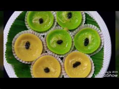 youtube membuat kue lumpur resep membuat kue lumpur tanpa kentang by dapur rafylla